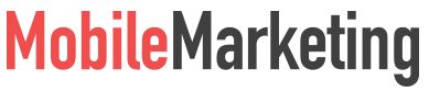 Mobile Marketing Magazine Logo