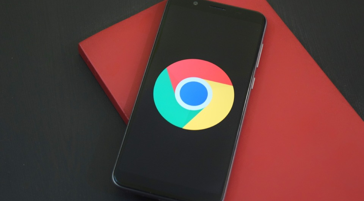 Why Google wants to adblock Chrome, and how to save rich