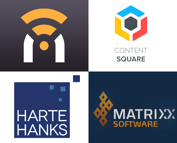 Investment Round: ContentSquare, Matrixx Software, Nexar, Harte Hanks and Downstream