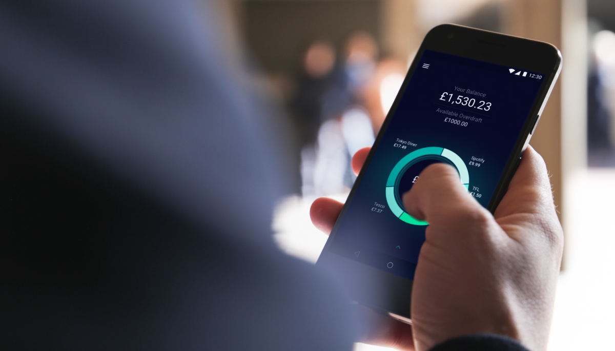 Starling Bank raises £30m to accelerate European expansion