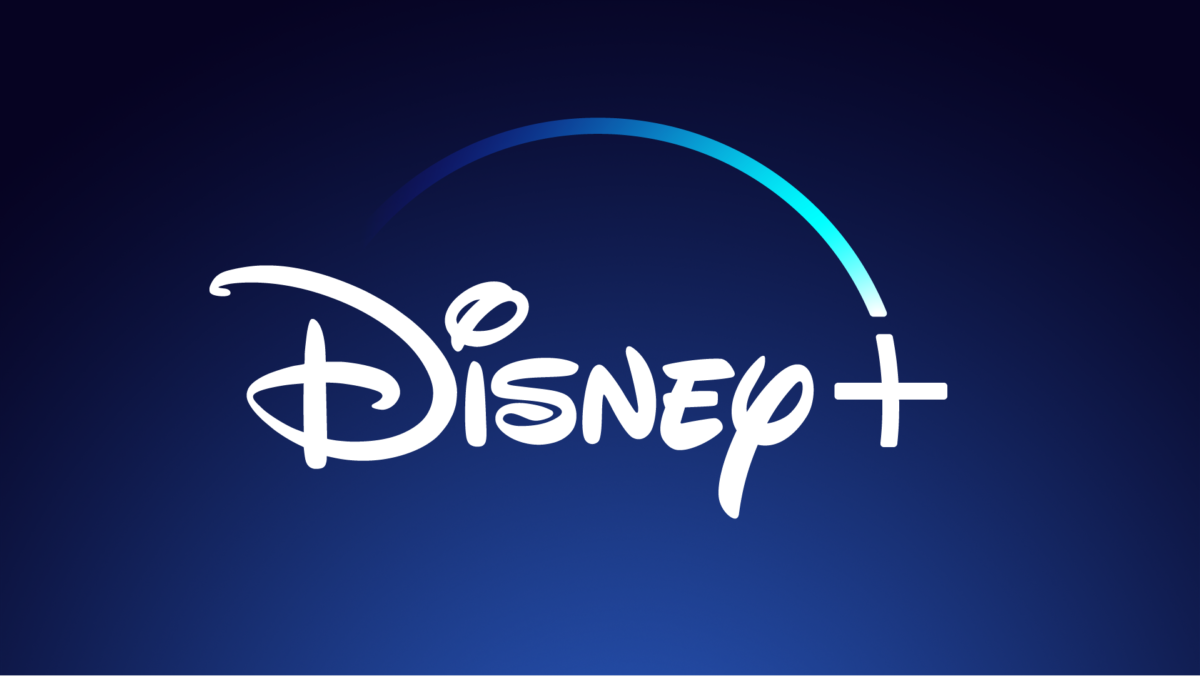 Disney+ is arriving in the UK, Germany, France, Italy, and Spain on 31 March