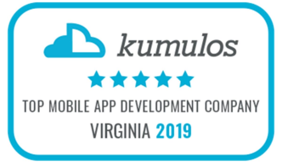 Kumulos announces the top mobile app development companies in