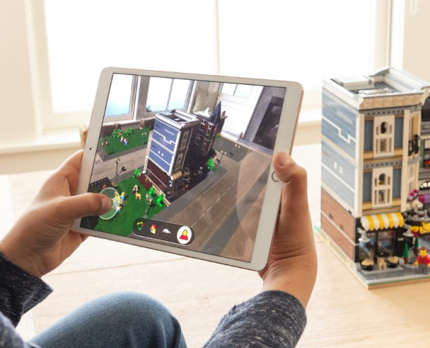 WWDC 2018: AR, addiction and Apple at war with Facebook