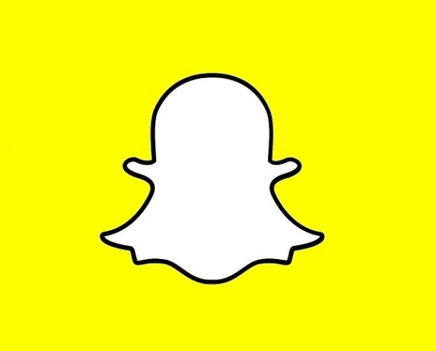 Snapchat valued at $33bn on first day of NYSE trading