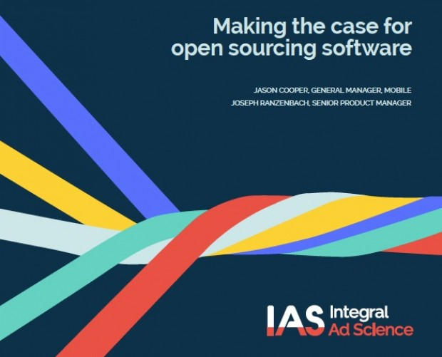 Transparent, Efficient and Universal: Making the Case for Open Sourcing Software