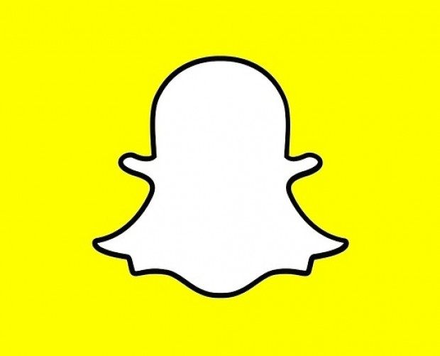 Snapchat prepares to launch self-serve platform for Snap Ads