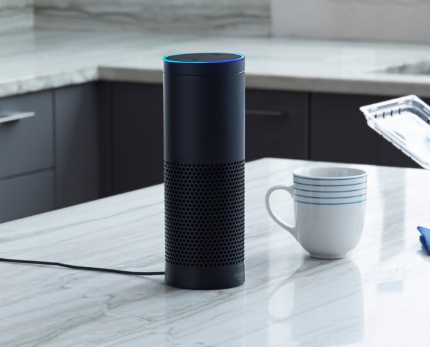 Amazon opens up Alexa voice technology to all developers