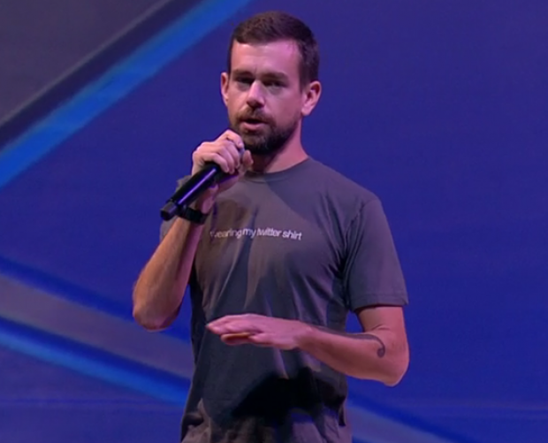 Twitter revenues drop in Q1 – but user numbers are accelerating