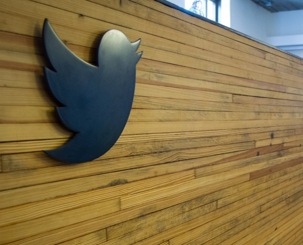 Twitter is about to get loads more live video with the signing of 12 new content deals