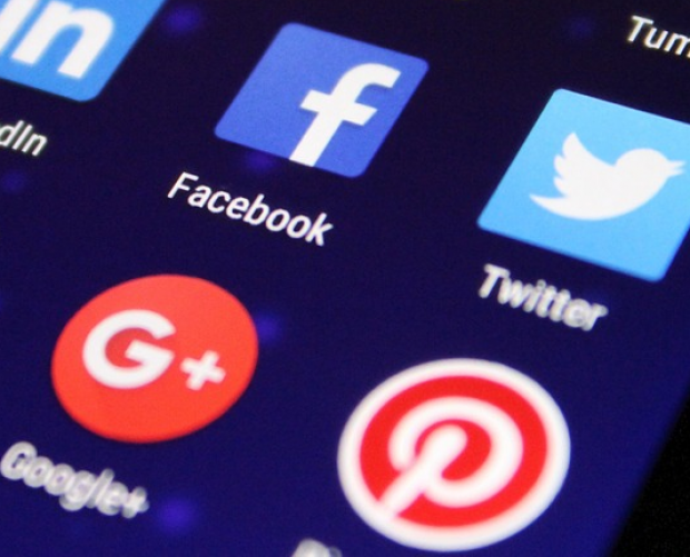Social media giants must face fines for illegal content on platforms, says MPs