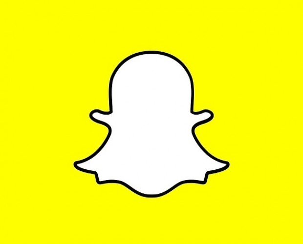 Snapchat introduces self-serve ad manager prior to Q1 earnings release