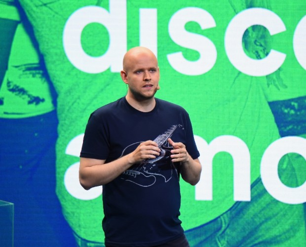 Spotify, Deezer amongst tech firms accusing Apple and Google of abusing power