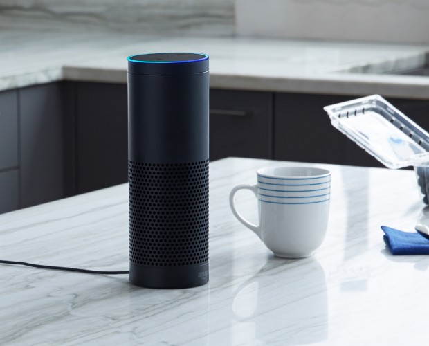 Amazon Alexa's skills are getting ads, thanks to VoiceLabs