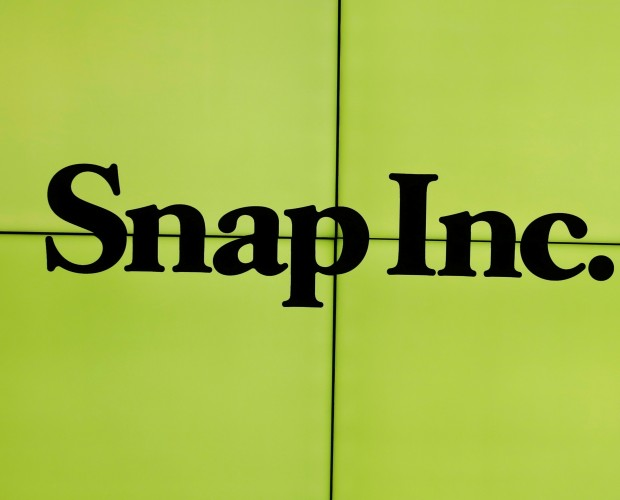 Snapchat partners with third-party measurement companies for brand safety