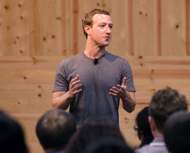Facebook to start asking users to pay to receive the news