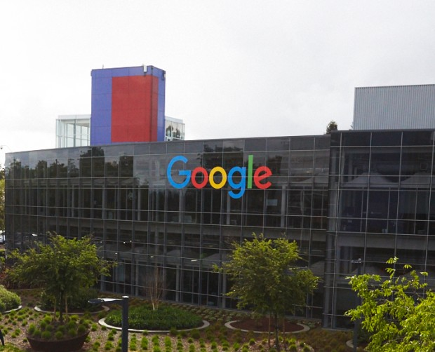 Google lays out its plans for the fight against online extremism