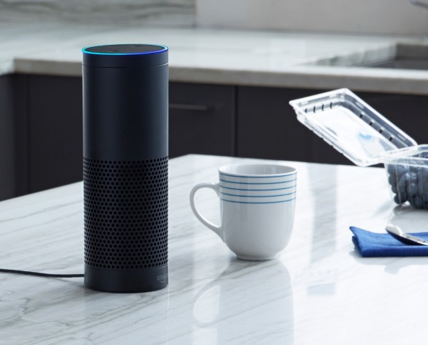 Amazon's Alexa increases its skills by 50 per cent in less than six months