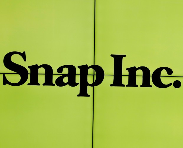 Snapchat is eyeing AdRoll purchase as it seeks ad tech companies to increase appeal