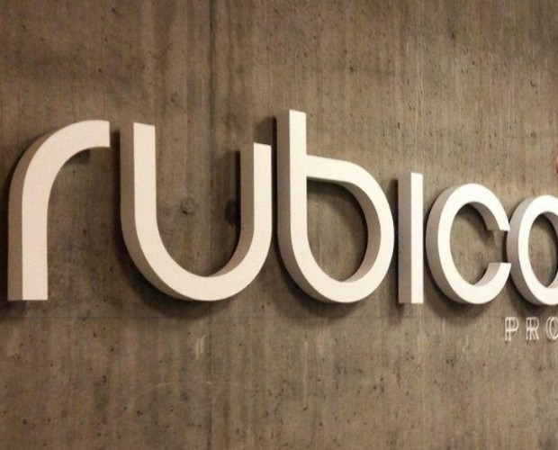 Rubicon Project buys nToggle for $38.5m to clean up programmatic