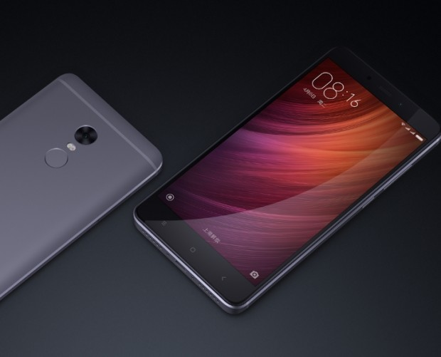 Xiaomi secures $1bn loan to fund stores and overseas expansion