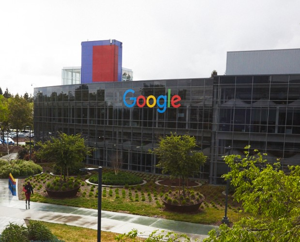 Google to hold company-wide to discuss 'anti-diversity' memo, as author speaks out