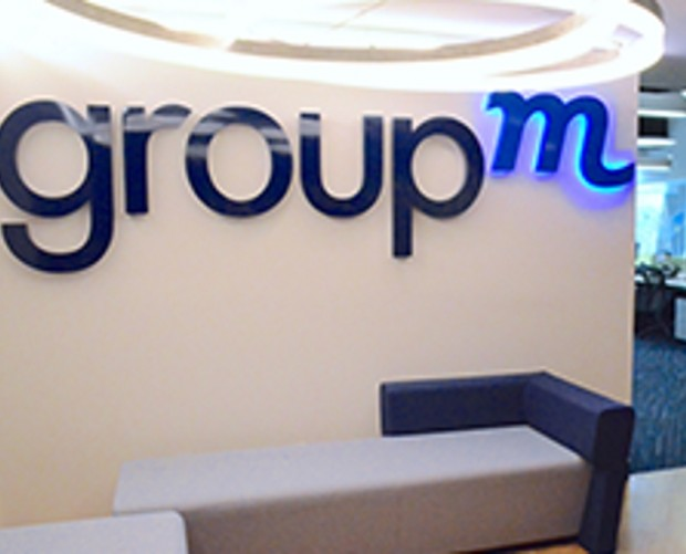 Brands line up behind GroupM's global rollout of viewability standards