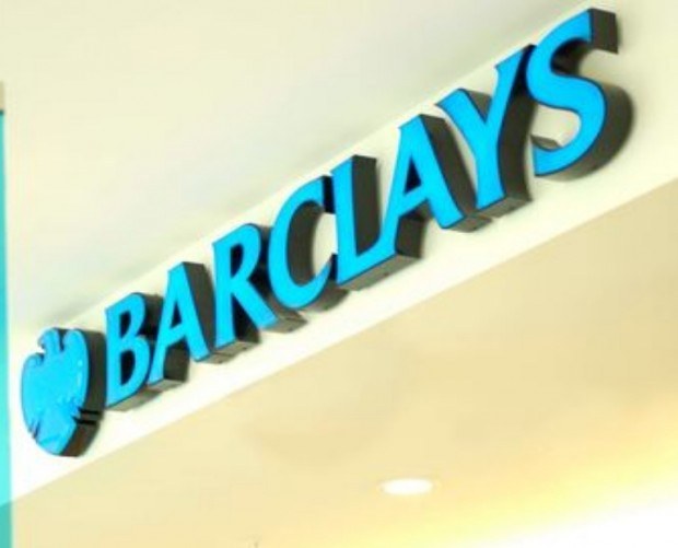 Barclays introduces iPhone voice payments via Siri