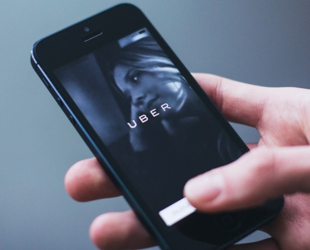 Uber introduces changes to improve driver choice and flexibility
