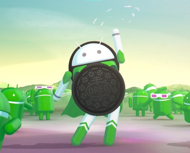 Android Oreo is suffering from a Bluetooth problem ...