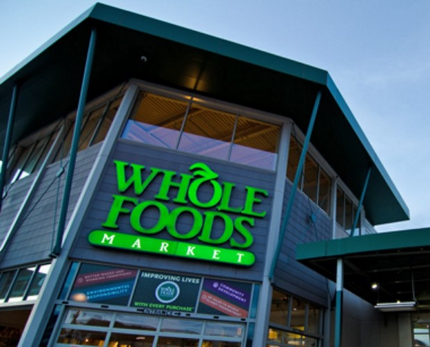 Amazon gets the thumbs up from shareholders and FTC on $13.7bn Whole Foods acquisition