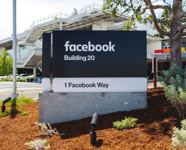 Facebook makes changes to ads, following