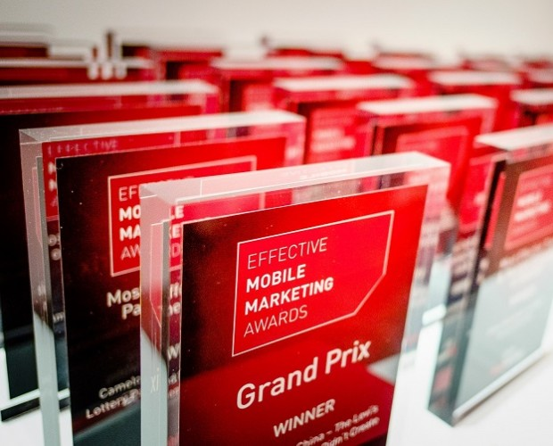 Effective Mobile Marketing Awards 2017 shortlist revealed