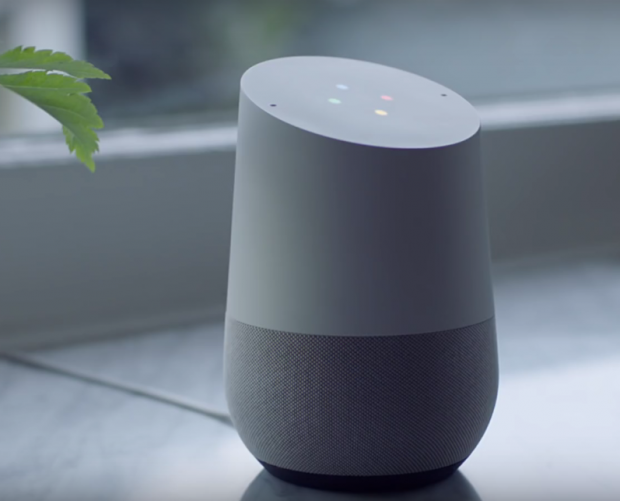 Google working on smart screen assistant device to compete with Echo Show