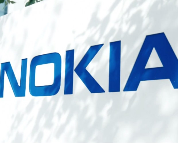 Nokia shuts down VR camera development amid job cuts