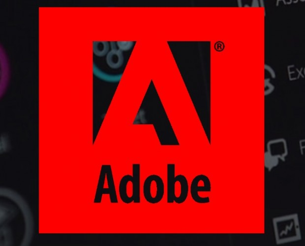 Adobe introduces ad management app and automated audio buying