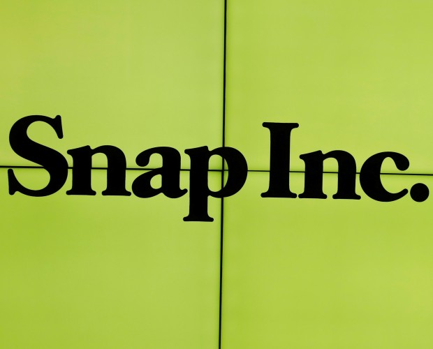 Snap reportedly buys Metamarkets for ad data analytics on Snapchat for under $100m
