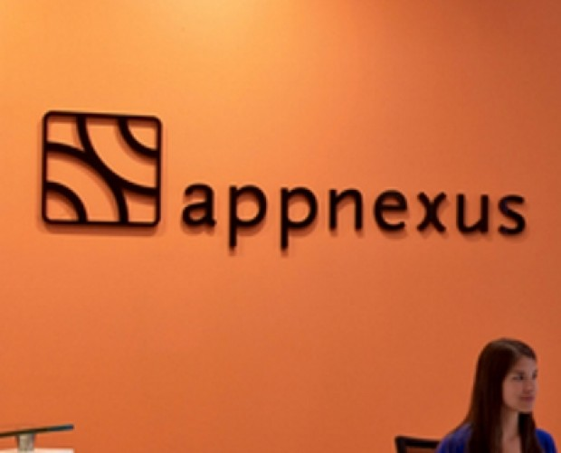 AppNexus launches 'first-ever' programmable DSP
