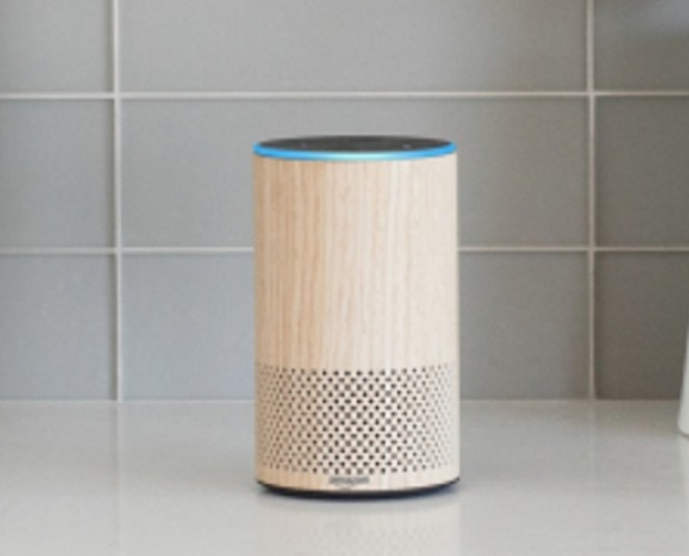More than half of US homes will have a smart speaker by 2022