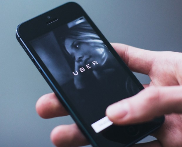 Uber loses court appeal over the employment rights of its drivers