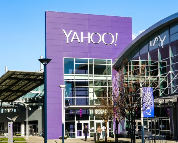 Yahoo has reportedly laid off more staff in the UK and US