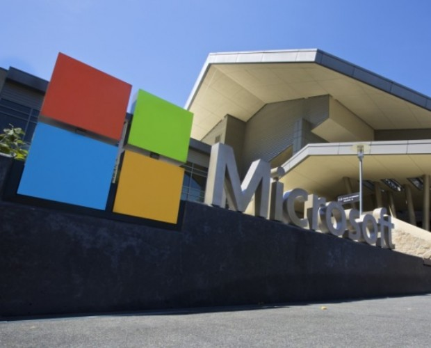 Microsoft links up with SAP on integrated cloud capabilities