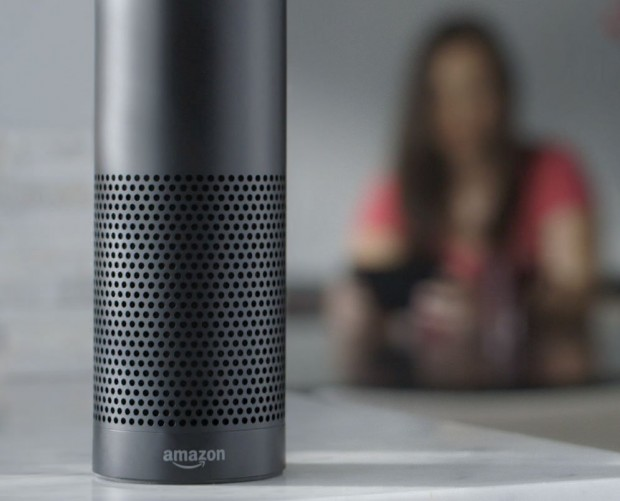 BBC launches full voice service for Echo devices