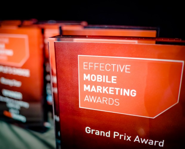 2020 Effective Mobile Marketing Awards shortlist revealed