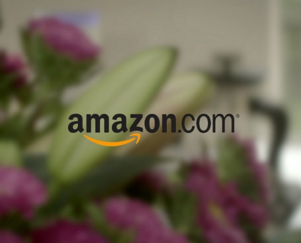 Amazon launches cloud-based, header bidding solution in Europe