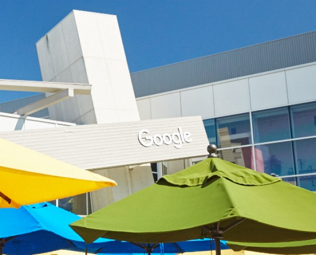 Google quietly purchased a UK sound tech startup