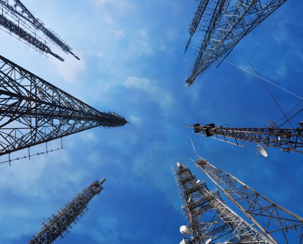 French operators pledge €3bn for 4G network rollout