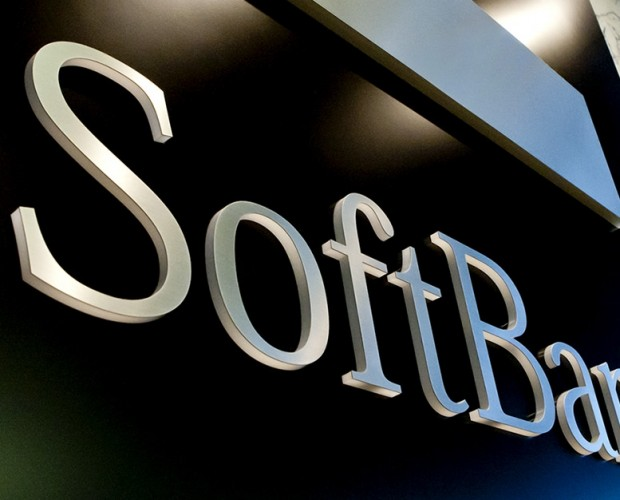 Softbank denies reports of planned IPO for mobile unit