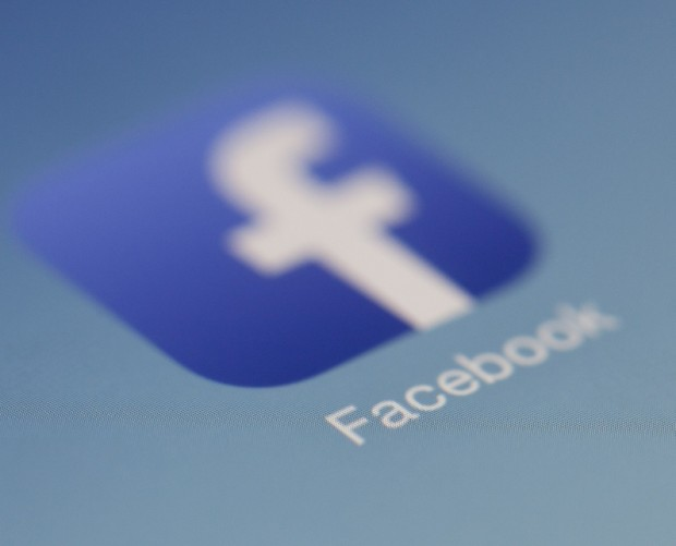 Facebook posts strong results but admits time spent on the platform is down 5 per cent