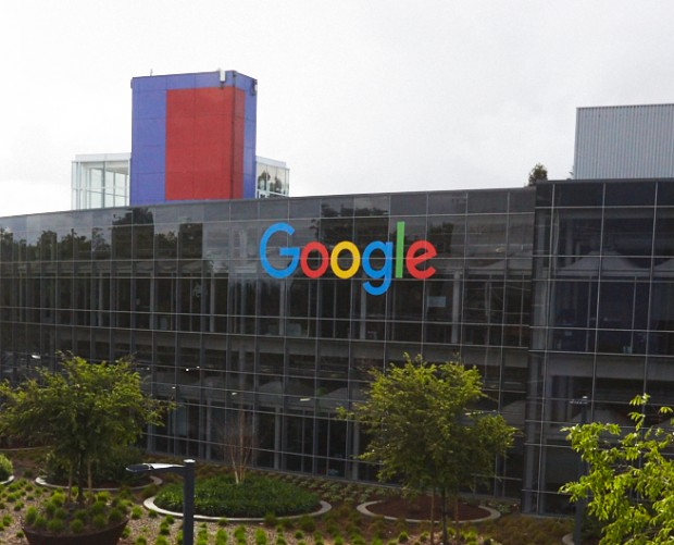 Google launches machine learning-powered AdSense ad unit