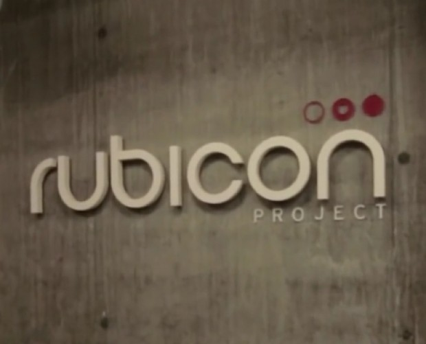 Rubicon Project opens up its guaranteed PMPs to DSPs